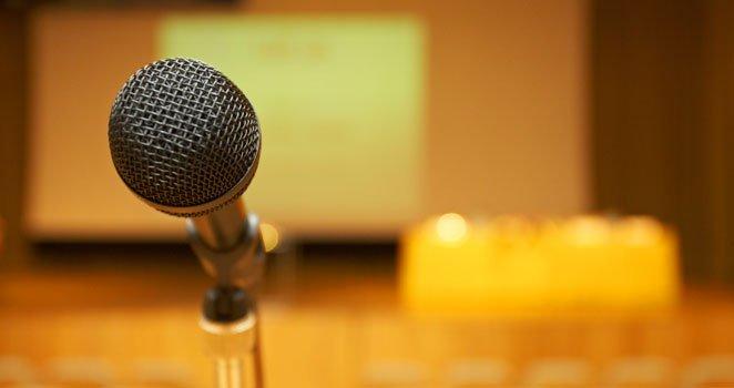 MCA-Microphone-Seminar-2