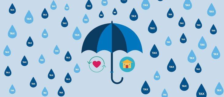 Cross-Border Life Insurance Issues