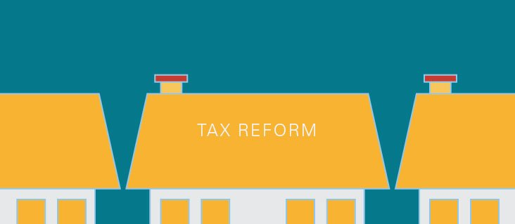 US Estate Tax Planning and the Republican Tax Reform
