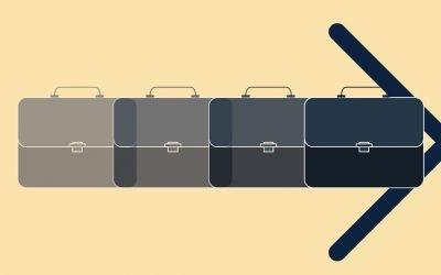 Cross-Border Portfolio Transition Process