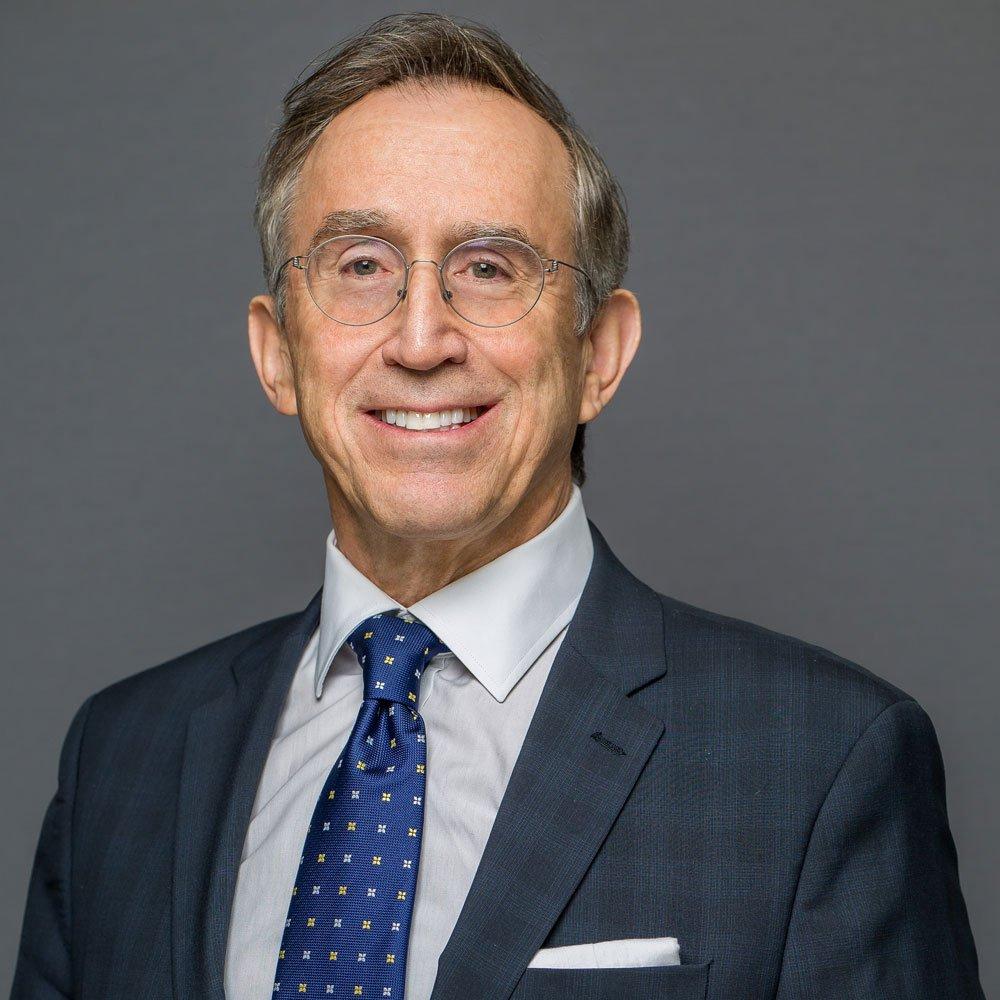 David A. Altro