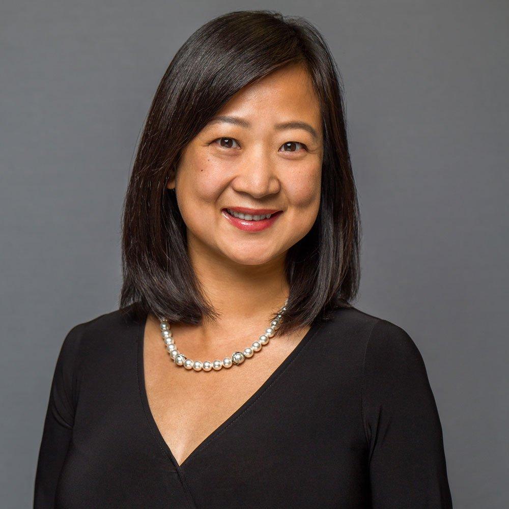 Sherry Zheng