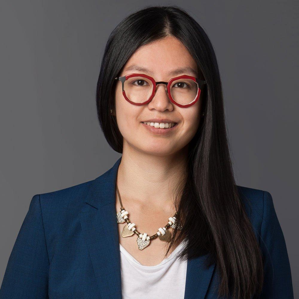 Yuan Chu Zi Lao