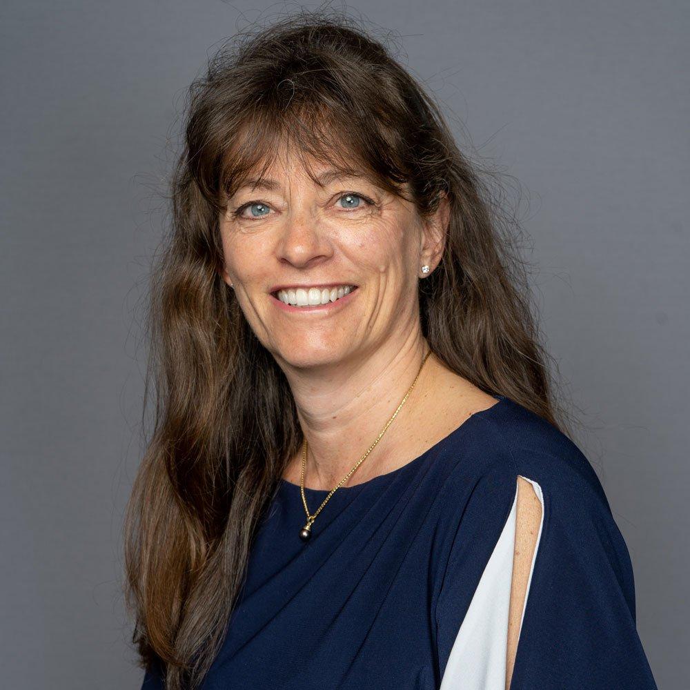 Valerie Baldassare