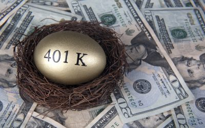How to Consolidate Your 401(k) to an RRSP