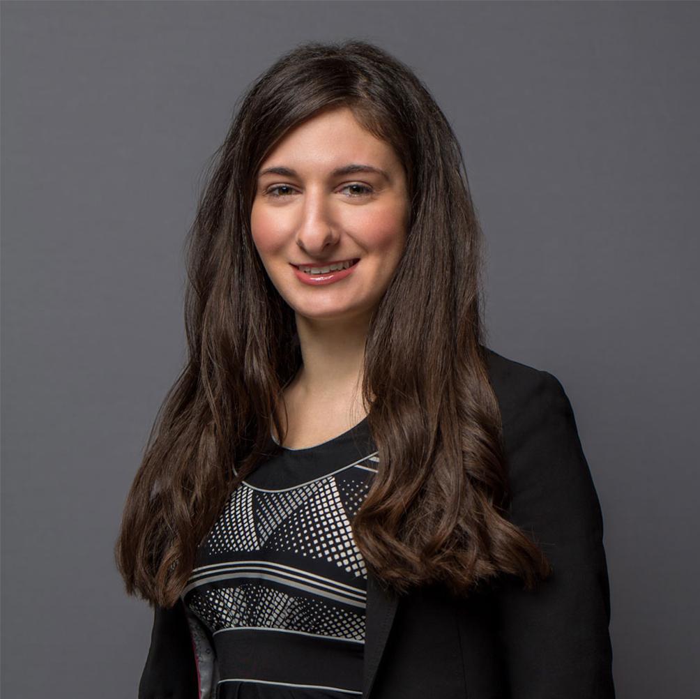 Elena Trigiani