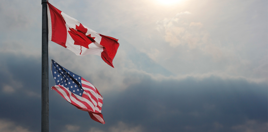 How US Citizens Living in Canada Can Benefit from the US CARES Act