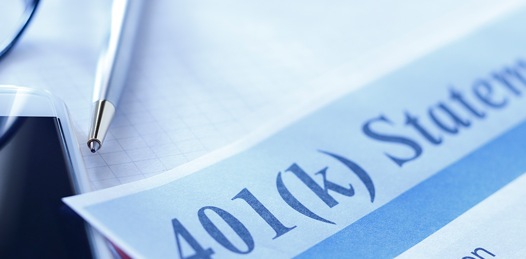 Should You Include Private Equity in Your 401(K) Plan?