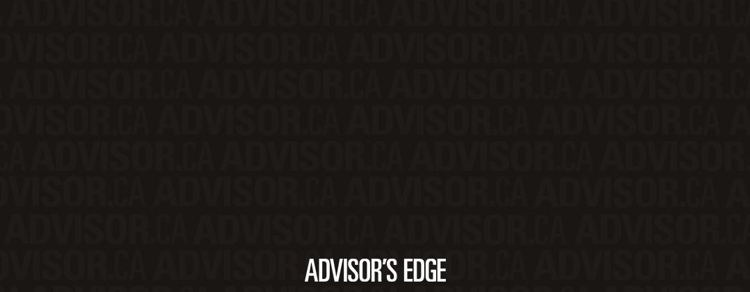 Advisor's Edge – Comparing Canadian and U.S. Covid-19 measures for retirees