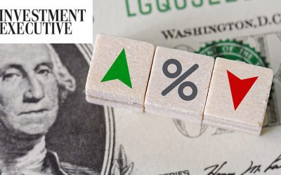 Investment Executive – How the Democrats' proposed tax policy could affect cross-border clients