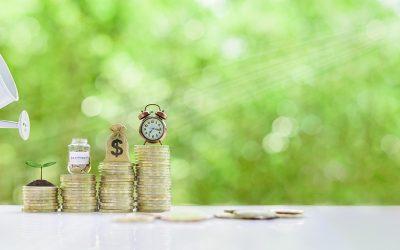 "Non-residents and Registered Retirement Savings Plans (""RRSPs"")"